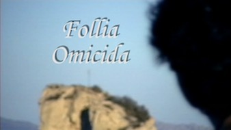Follia Omicida