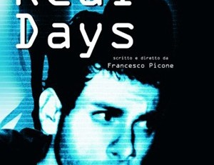 Real Days (2010)